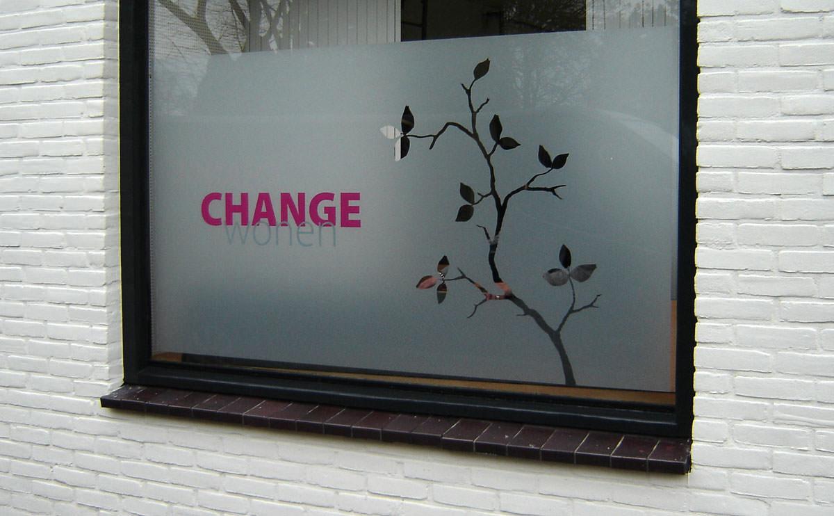Signz-Belettering-Change-Wonen-Raamdecoratie-002