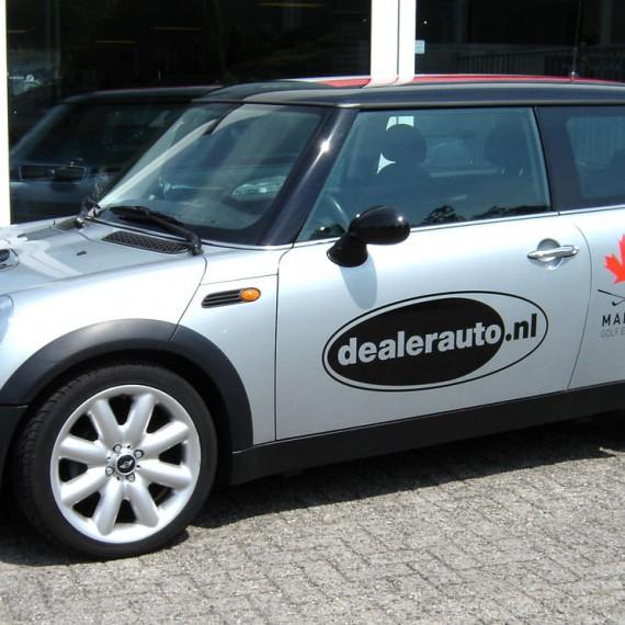 Signz-Belettering-Dealerauto-Autobelettering-001
