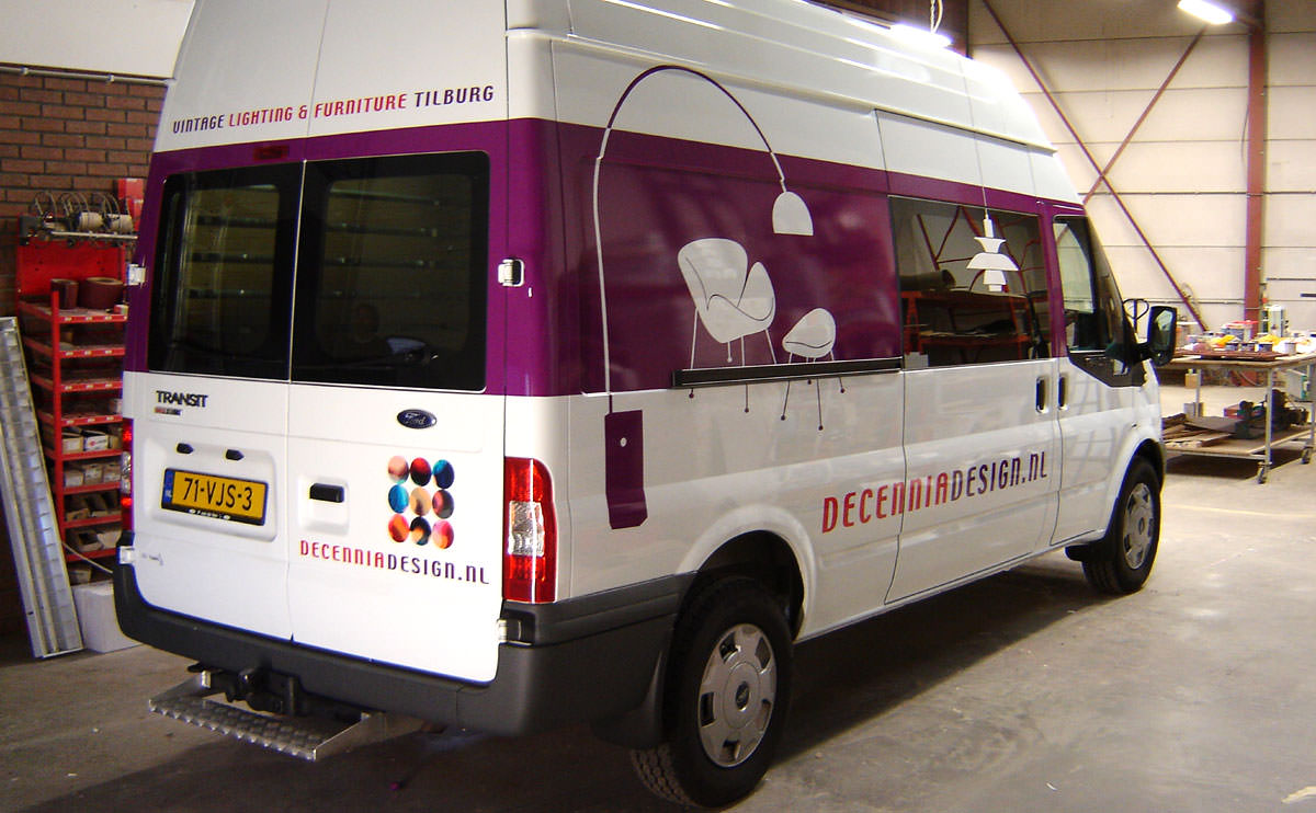 Signz-Belettering-Decennia-Autobelettering-001