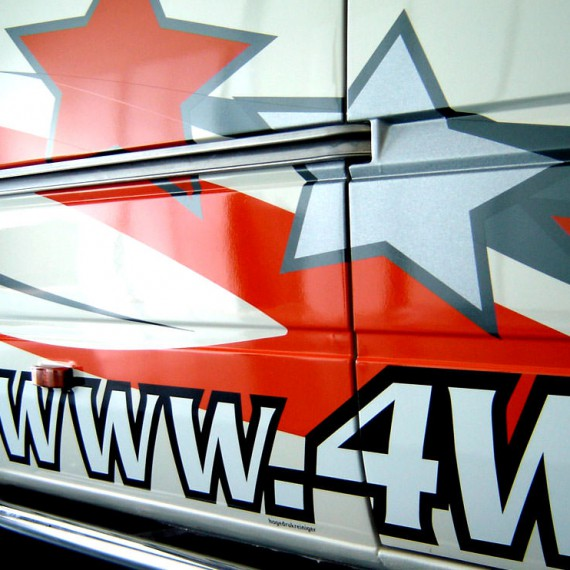 Signz-Belettering-EML-MX-products-Busbelettering-002