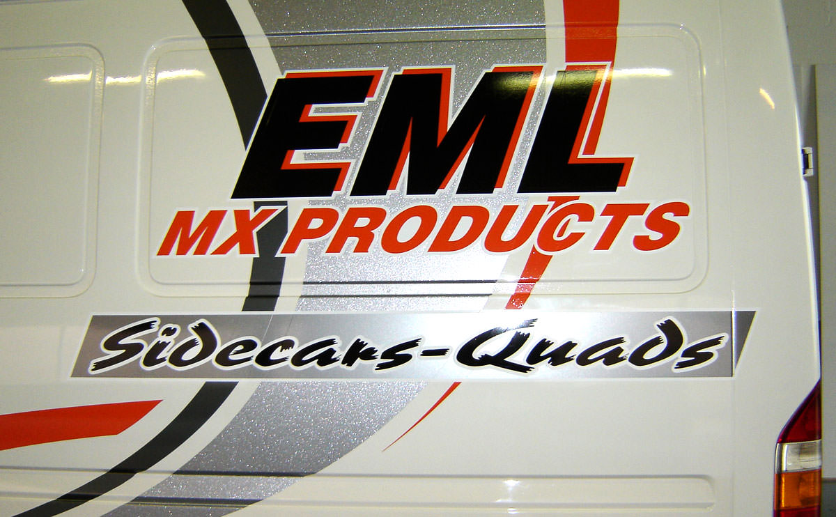 Signz-Belettering-EML-MX-products-Busbelettering-003