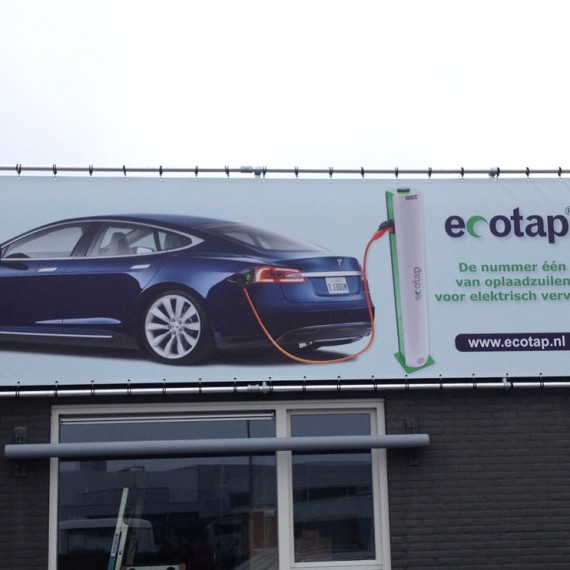 Signz-Belettering-Ecotap-Banners-002