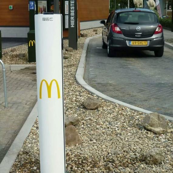 Signz-Belettering-Ecotap-Laadzuil-Opdruk-McDonalds-004