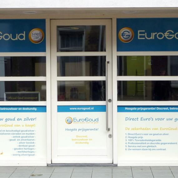 Signz-Belettering-EuroGoud-Gevelbelettering-001