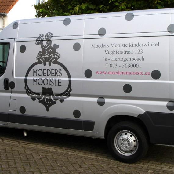 Signz-Belettering-Moeders-Mooiste-Busbelettering-001