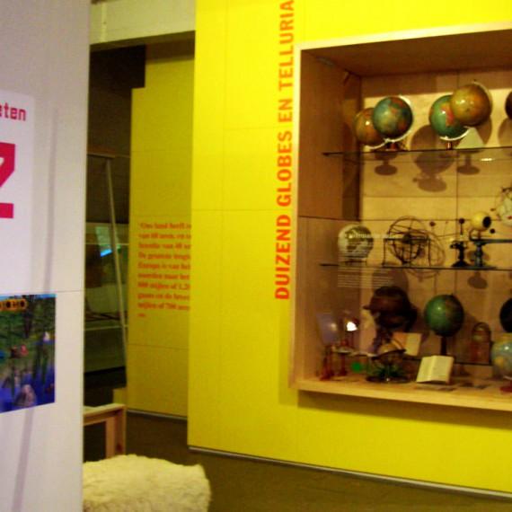 Signz-Belettering-Onderwijsmuseum-Decoratie-001