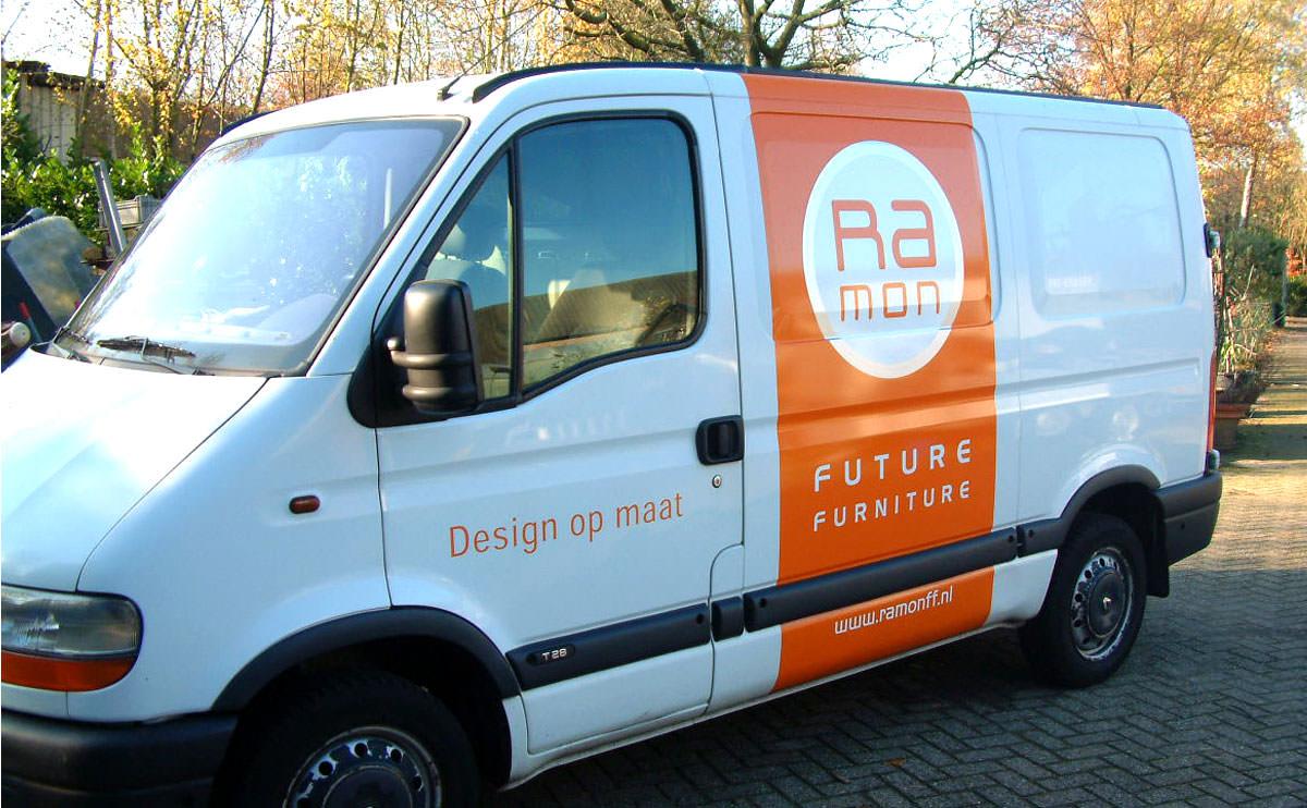 Signz-Belettering-Ramon-FF-Busbelettering-001
