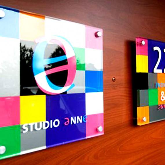 Signz-Belettering-Studio-Anne-Deurbordje-001
