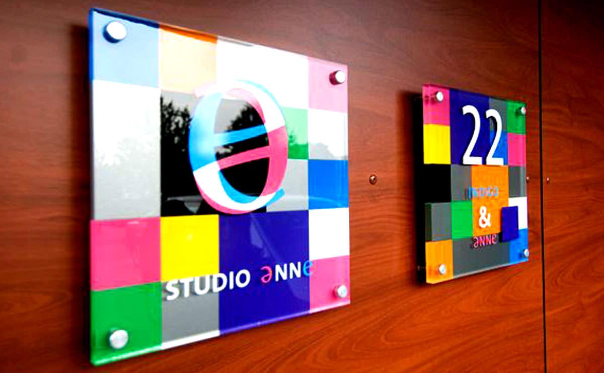 Studio Anne
