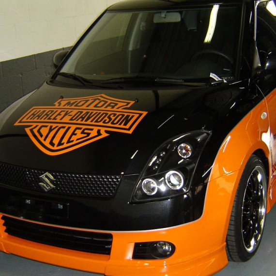 Signz-Belettering-Suzuki-Brusselers-Swift-Auto-001