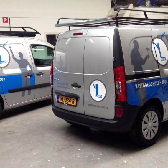 Signz-Belettering-V-Linder-Autobelettering-001