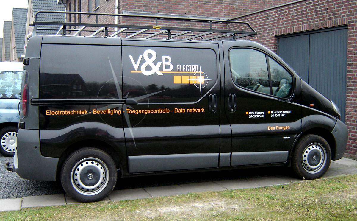 Signz-Belettering-VB-Electro-Busbelettering-001