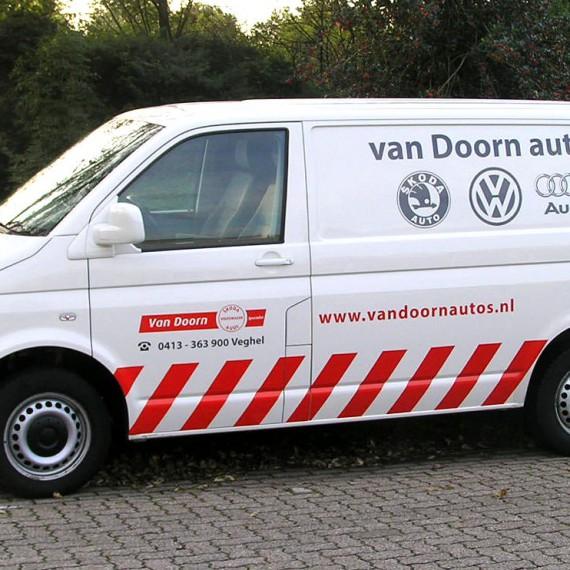 Signz-Belettering-Van-Doorn-Autos-Bus-001