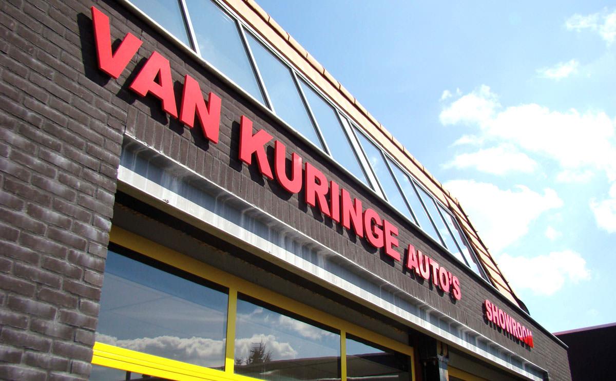 Signz-Belettering-Van-Kuringe-3D-letters-Acrylaat-001
