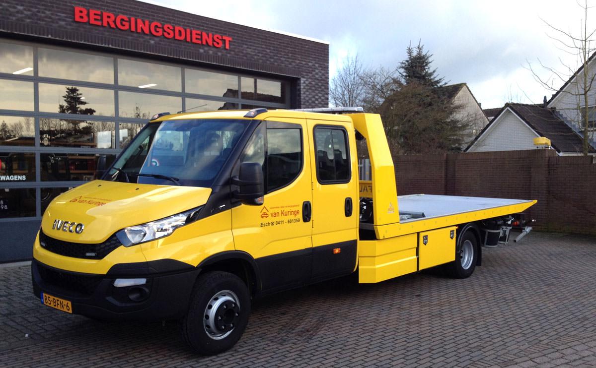Signz-Belettering-Van-Kuringe-Autobelettering-001
