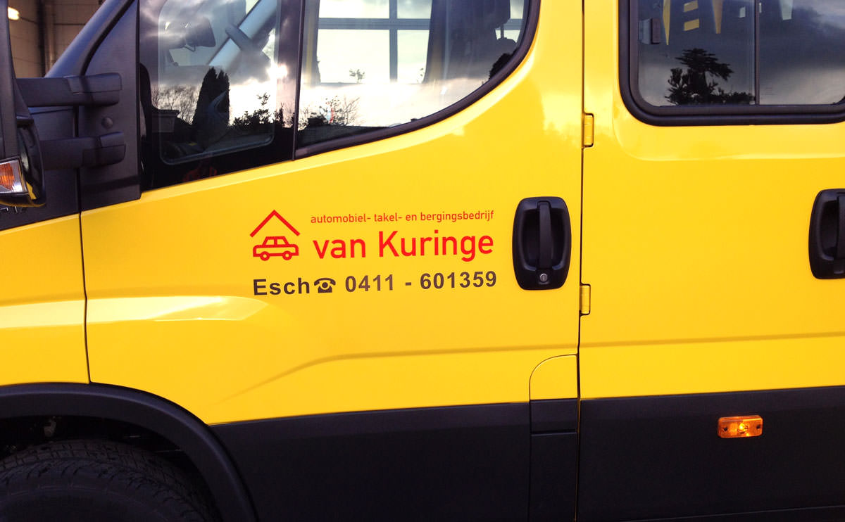Signz-Belettering-Van-Kuringe-Autobelettering-002