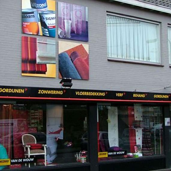 Signz-Belettering-Van-de-Wouw-Gevel-001