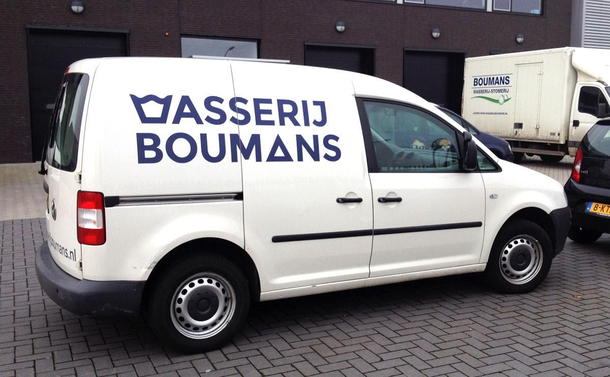 Signz-Belettering-Wasserij-Boumans-Autobelettering-001