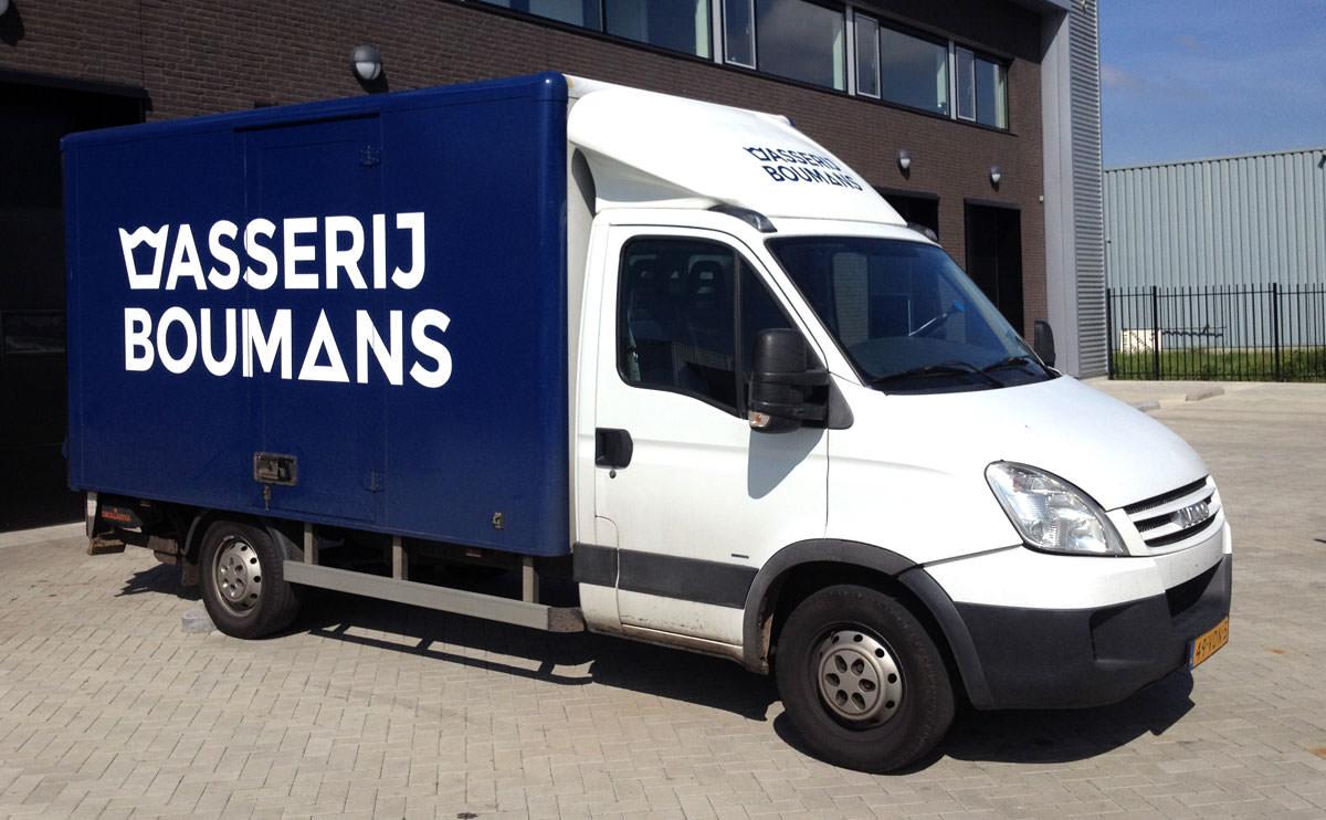 Signz-Belettering-Wasserij-Boumans-Busbelettering-001