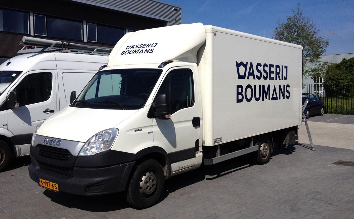 Signz-Belettering-Wasserij-Boumans-Busbelettering-002