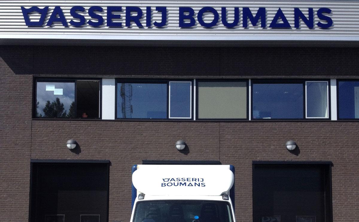 Signz-Belettering-Wasserij-Boumans-Busbelettering-003